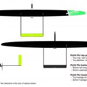 plus-f5j-example-paint-006